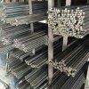 1.2344钢光板 DIN1.2344圆钢棒