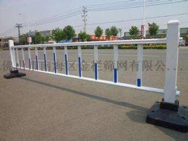 汕尾边框波浪型围墙护栏筛网安装厂