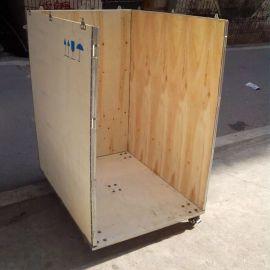 膠合板木箱A北京膠合板木箱A膠合板木箱廠家價格