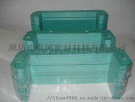 低压橡胶石棉垫片标准
