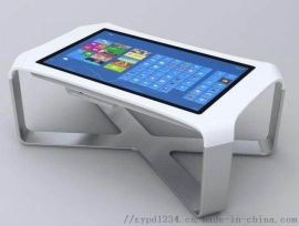 心理沙盘室——智能3D电子沙盘仪参数