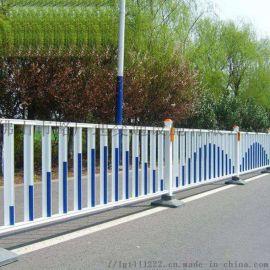 深圳不锈钢家装护栏直销,锌钢围栏报价