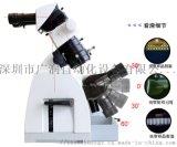 徕卡Leica全新精研一体机EM TXP