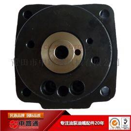 丰田3b泵头 096400-1060 高压泵头