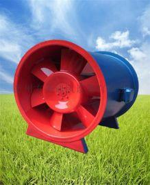工业型排烟,消防,耐高温,钢制通风机