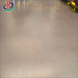 pvc地胶,塑胶地板,pvc运动地板,pvc地板革,幼儿pvc塑胶地板