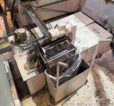 采用磁性分离器处理冷却液中的杂质
