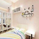 套房水性塗料, 客廳藝術水性塗料, 水性塗料