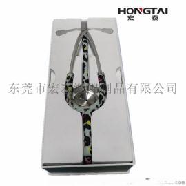 厂家生产耳机包装内衬 eva内衬托盘