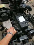 壓路機康明斯發動機 6CTA8.3-C240
