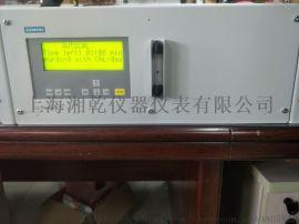 7MB2335-0PV00-3AA1 气体分析仪