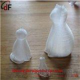 復模手板制作廠家供應牙刷配件手板模型加工/家電外殼