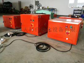 帝昂天科车间机床油雾收集器_广州环保油雾回收器