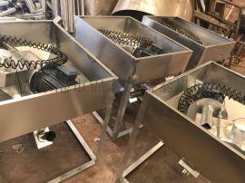 弹簧上料机  螺旋上料机 弹簧上料机定制非标上料机