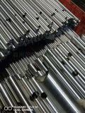 TP304L精密不锈钢管 大口径精密无缝管