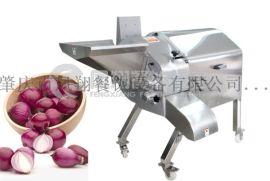 CD-1500果蔬萝卜土豆芋头瓜果切丁机