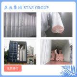 淮安專業生產納米氣囊反射層單雙層鋁箔氣泡保溫隔熱材