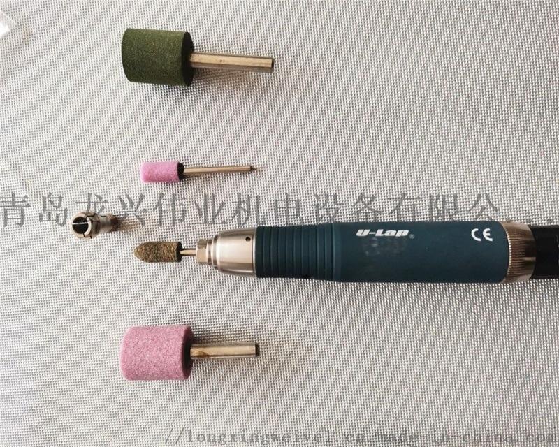 一品气动打磨机风动刻磨笔修模雕刻字笔风磨笔抛光笔