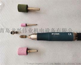 一品氣動打磨機風動刻磨筆修模雕刻字筆風磨筆拋光筆