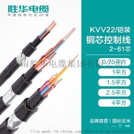 阻燃软铜芯控制电缆电线_河南胜华电缆集团有限公司