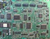 RMA品專業維修及焊接