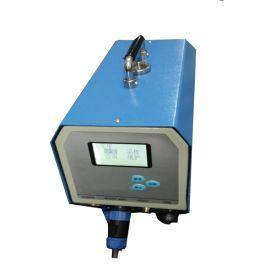 LB-2070便携式空气氟化物采样器 携带方便