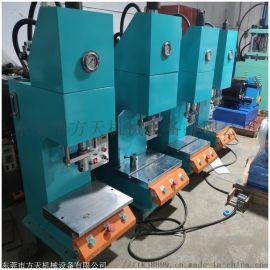 无锡弓形液压装配机 C型精密油压机