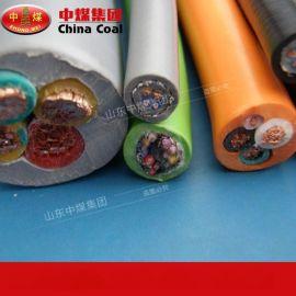 采煤机橡套电缆使用效果,采煤机橡套电缆构造原理