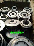 车轮组批发  起重机大小车驱动轮