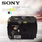 SONY索尼FCB-EH6300高清攝像機20倍光學變焦數位一體化機芯模組