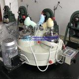 XPM三头研磨机 实验研磨机 试验研磨机
