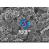 纳米二 化钼,高温润滑材料二 化钼MoS2