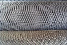 304不锈钢网|不锈钢丝网|不锈钢过滤网|不锈钢筛网