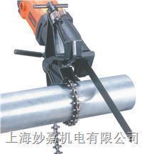 进口RS26型急救**专业的电动马刀锯