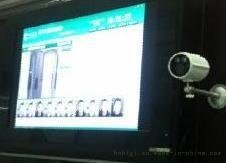 人脸识别智能门禁会议考勤签到系统