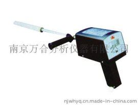 WH-CW1型炉前测温枪 炉前测温仪(便携式)