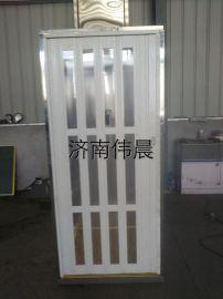 简易家用升降机(SJD1.5—8),复式楼电梯,阁楼电梯【济南伟晨】