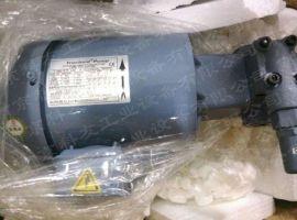 TOP-2MY1500-216HBMVB日本NOP泵组
