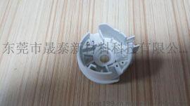 电子电器防火V0环保塑料PA66增强加纤