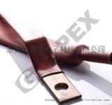 HB2    高压铜排热收缩套管(耐压24KV)