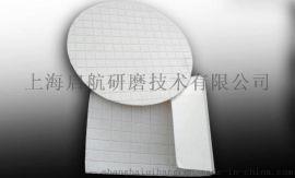 硅片專用拋光革