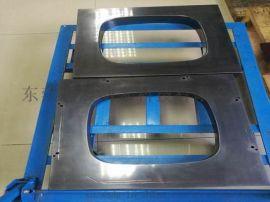 陶瓷涂层xr-d热挤压模具涂层干切削模具涂层