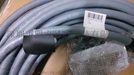 华为用户电缆 华为配套设备用户电缆 华为中继电缆