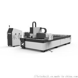 3015 光纤激光切割机 1000W激光切割机