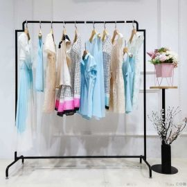 卡亚卡女装她衣柜折扣女装库存尾货服装女式羽绒服女装批发厂家直销