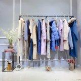 冬季女装唯众良品线上购折扣品牌女装羽绒裤开女装店的技巧广州东莞女装羊毛衣地摊市场