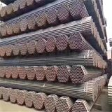 架子管 脚手架钢管 镀锌钢管厂家直销