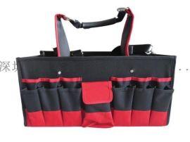 生產定制工具包工具袋