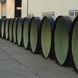污水廢氣收集專用 耐腐蝕 使用壽命長 可定製