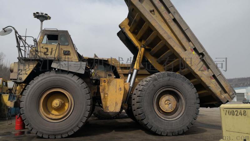 矿山卡车轮辋,工程机械轮辋,OFF-THE-ROAD WHEEL/RIM